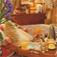 Fooderelax il portale sui ristoranti hotels alberghi for Case tradizionali italiane
