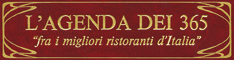 Editrice delle Alpi - Bed and Breakfast  - Calabria - Vibo Valentia - VV